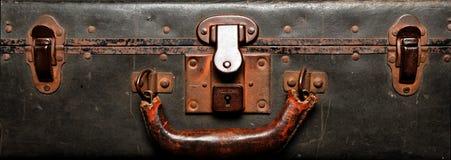 χαρτοφύλακας Στοκ φωτογραφία με δικαίωμα ελεύθερης χρήσης