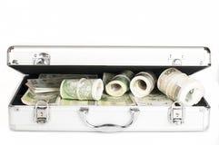 Πολωνικά χρήματα Στοκ εικόνα με δικαίωμα ελεύθερης χρήσης