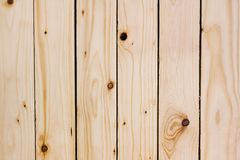 χαρτόνια ξύλινα στοκ φωτογραφία με δικαίωμα ελεύθερης χρήσης