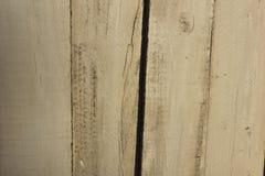 χαρτόνια ξύλινα Στοκ φωτογραφίες με δικαίωμα ελεύθερης χρήσης