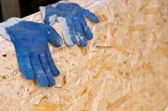 χαρτόνια ξύλινα Στοκ εικόνα με δικαίωμα ελεύθερης χρήσης