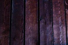 χαρτόνια ξύλινα Στοκ εικόνες με δικαίωμα ελεύθερης χρήσης
