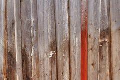 χαρτόνια ξύλινα Στοκ Φωτογραφίες