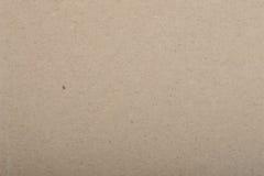 χαρτόνι ανασκόπησης Στοκ φωτογραφία με δικαίωμα ελεύθερης χρήσης