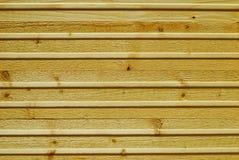 χαρτόνι ξύλινο στοκ εικόνα με δικαίωμα ελεύθερης χρήσης