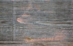 χαρτόνι παλαιό Στοκ Εικόνες