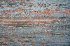 χαρτόνι παλαιό Στοκ εικόνες με δικαίωμα ελεύθερης χρήσης