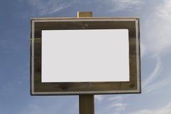 χαρτόνι στοκ εικόνες με δικαίωμα ελεύθερης χρήσης