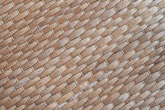 Χαλί που χρησιμοποιείται παλαιό ως υπόβαθρο Στοκ φωτογραφία με δικαίωμα ελεύθερης χρήσης