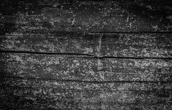 Χαλικώδες ξύλινο υπόβαθρο Στοκ φωτογραφία με δικαίωμα ελεύθερης χρήσης