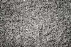 Χαλικώδης σύσταση τσιμέντου για το αφηρημένο υπόβαθρο Στοκ Φωτογραφία