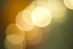 Χαλκός και οξείδωση του χαλκού στοκ εικόνες