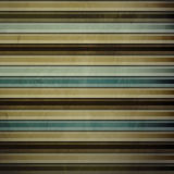 Χειμερινά λωρίδες Στοκ εικόνα με δικαίωμα ελεύθερης χρήσης