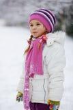 χειμώνας διακοπών Στοκ εικόνα με δικαίωμα ελεύθερης χρήσης