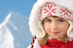 χειμώνας διακοπών Στοκ Εικόνες