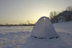χειμώνας ημέρας στοκ φωτογραφίες