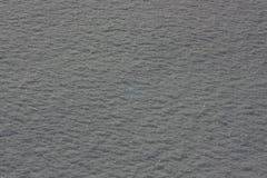 Χειμώνας και χιόνι Στοκ φωτογραφία με δικαίωμα ελεύθερης χρήσης