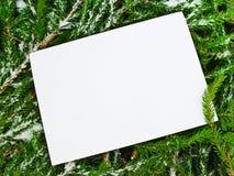 χειμώνας προτύπων Στοκ φωτογραφία με δικαίωμα ελεύθερης χρήσης