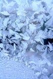 χειμώνας προτύπων Στοκ φωτογραφίες με δικαίωμα ελεύθερης χρήσης