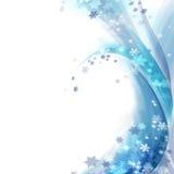 χειμώνας διανυσματική απεικόνιση