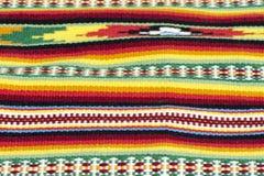Χειροποίητες κουβέρτες Στοκ εικόνα με δικαίωμα ελεύθερης χρήσης