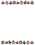 χειροποίητη διακόσμηση δ&i Στοκ φωτογραφία με δικαίωμα ελεύθερης χρήσης