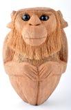χειροποίητος πίθηκος Στοκ εικόνες με δικαίωμα ελεύθερης χρήσης