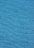 χειροποίητο έγγραφο χρώματος Στοκ Εικόνες