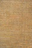 Χειροποίητο φυσικό ασιατικό υπόβαθρο καλαθοπλεχτικής μπαμπού στοκ φωτογραφίες