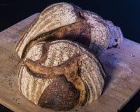 Χειροτεχνική μαγιά ψωμιού στοκ φωτογραφία με δικαίωμα ελεύθερης χρήσης