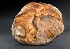 Χειροτεχνικό ψωμί Στοκ Εικόνες