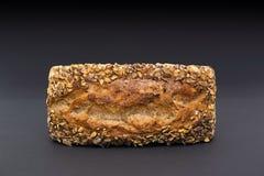 Χειροτεχνικό ψωμί Στοκ Φωτογραφία