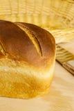 Χειροτεχνικό ψωμί Στοκ εικόνα με δικαίωμα ελεύθερης χρήσης