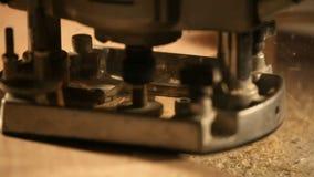 Χειρωνακτικός ηλεκτρικός κοπτών άλεσης φιλμ μικρού μήκους