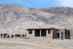 Χεράτ στο Αφγανιστάν στοκ εικόνες