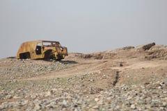 Χεράτ στο Αφγανιστάν στοκ φωτογραφίες με δικαίωμα ελεύθερης χρήσης