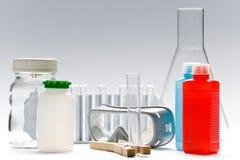 χημεία στοκ φωτογραφίες
