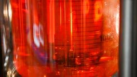 Χημικός αναμίκτης αντιδραστήρων φιλμ μικρού μήκους