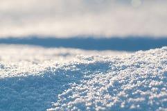 χιόνι κινηματογραφήσεων σ στοκ εικόνες με δικαίωμα ελεύθερης χρήσης