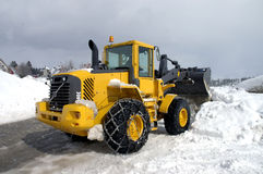χιόνι 22 Στοκ εικόνες με δικαίωμα ελεύθερης χρήσης