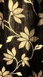 χλωρίδα στοκ φωτογραφία με δικαίωμα ελεύθερης χρήσης