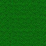 χλόη πεδίων πράσινη Στοκ εικόνες με δικαίωμα ελεύθερης χρήσης