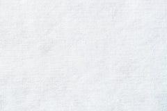 Χνουδωτή σύσταση υφάσματος Σχέδιο υφάσματος Ελαφριές αποχρώσεις για το σύγχρονο σχέδιο σχεδίων, ταπετσαριών ή εμβλημάτων Με τη θέ Στοκ φωτογραφίες με δικαίωμα ελεύθερης χρήσης