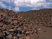 χοίρος σιδήρου Στοκ φωτογραφία με δικαίωμα ελεύθερης χρήσης
