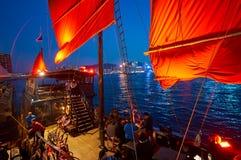 Χογκ Κογκ Στοκ φωτογραφία με δικαίωμα ελεύθερης χρήσης