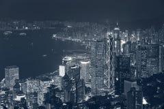 Χογκ Κογκ Στοκ φωτογραφίες με δικαίωμα ελεύθερης χρήσης