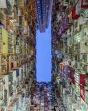 Χογκ Κογκ Στοκ εικόνα με δικαίωμα ελεύθερης χρήσης