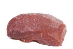 χοιρινό κρέας ακατέργαστο Στοκ Εικόνα