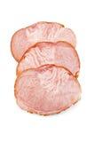 Χοιρινό κρέας λιχουδιών Στοκ Εικόνες