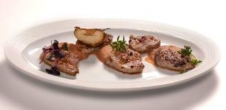 Χοιρινό κρέας, Στοκ φωτογραφία με δικαίωμα ελεύθερης χρήσης
